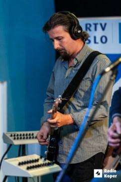 adi-smolar-leteci-potepuhi-radio-live-9-11-2016-foto-alan-radin-14