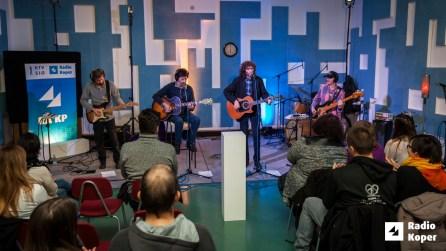 adi-smolar-leteci-potepuhi-radio-live-9-11-2016-foto-alan-radin-17