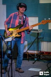 adi-smolar-leteci-potepuhi-radio-live-9-11-2016-foto-alan-radin-4