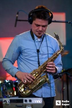 jazzlessness10let-jazz-v-hendrixu-24-11-2016-foto-alan-radin-27
