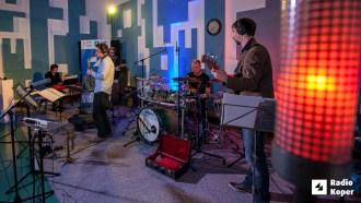 jazzlessness10let-jazz-v-hendrixu-24-11-2016-foto-alan-radin-31