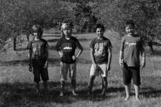 8energy (foto: arhiv skupine)
