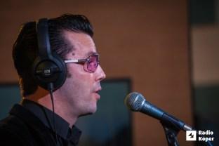rok-n-band-radio-live-7-12-2016-foto-alan-radin-11