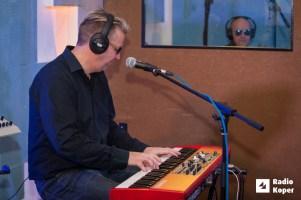 rok-n-band-radio-live-7-12-2016-foto-alan-radin-13