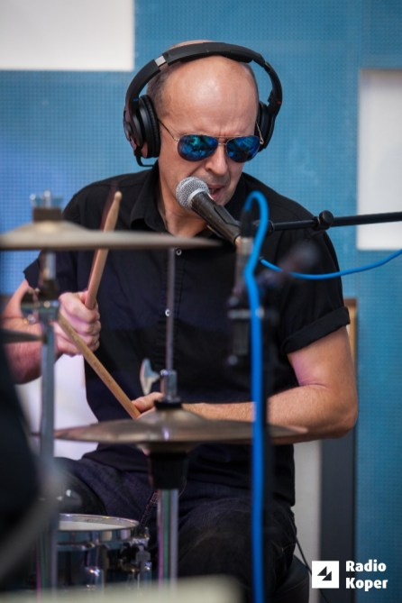 rok-n-band-radio-live-7-12-2016-foto-alan-radin-18