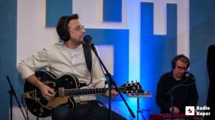 rok-n-band-radio-live-7-12-2016-foto-alan-radin-27