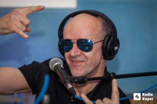 rok-n-band-radio-live-7-12-2016-foto-alan-radin-29