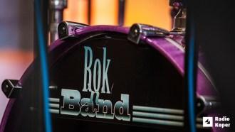 rok-n-band-radio-live-7-12-2016-foto-alan-radin-31