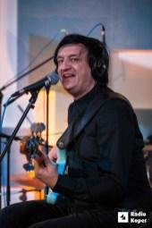 rok-n-band-radio-live-7-12-2016-foto-alan-radin-4