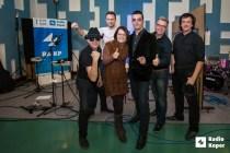 rok-n-band-radio-live-7-12-2016-foto-alan-radin-46