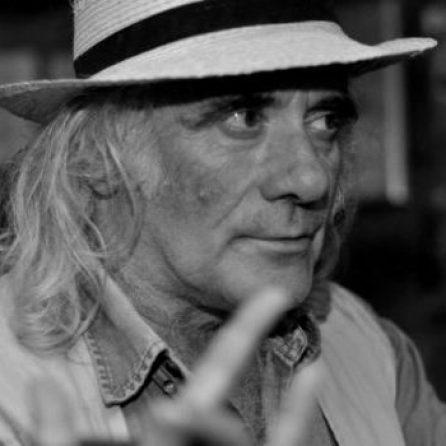 Branko Barič