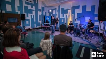 avtomobili-radio-live-12-4-2017-foto-alan-radin (22)