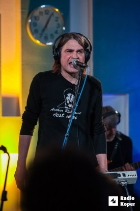 avtomobili-radio-live-12-4-2017-foto-alan-radin (28)