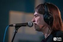 avtomobili-radio-live-12-4-2017-foto-alan-radin (30)