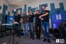 avtomobili-radio-live-12-4-2017-foto-alan-radin (32)