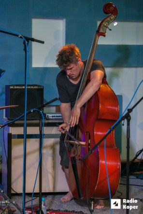 Alchemical-playground-approximately-jazz-v-hendrixu-30-5-2017-foto-a-radin (19)