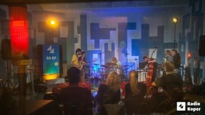 Alchemical-playground-approximately-jazz-v-hendrixu-30-5-2017-foto-a-radin (22)