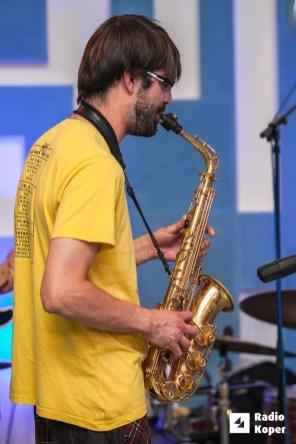 Alchemical-playground-approximately-jazz-v-hendrixu-30-5-2017-foto-a-radin (37)