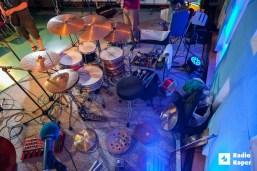 Alchemical-playground-approximately-jazz-v-hendrixu-30-5-2017-foto-a-radin (9)