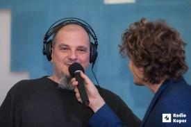 Flirt-Radio-live-15-5-2017-foto-alan-radin (14)