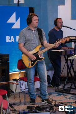 Flirt-Radio-live-15-5-2017-foto-alan-radin (3)