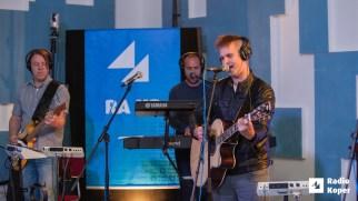 Flirt-Radio-live-15-5-2017-foto-alan-radin (5)