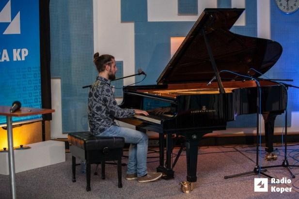dvojina-jazz-v-hendrixu-7-6-2017-foto-alan-radin (10)