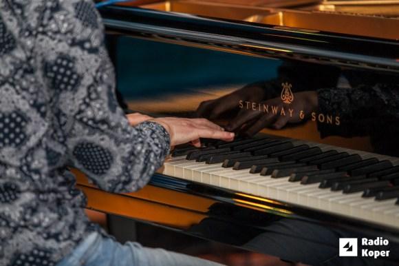 dvojina-jazz-v-hendrixu-7-6-2017-foto-alan-radin (26)