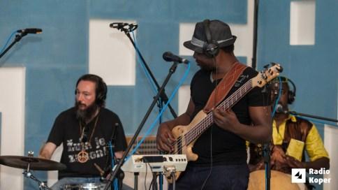 les-amis-radio-koper-15-6-2017-foto-alan-radin (1)