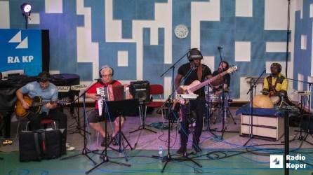 les-amis-radio-koper-15-6-2017-foto-alan-radin (13)
