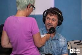 les-amis-radio-koper-15-6-2017-foto-alan-radin (22)