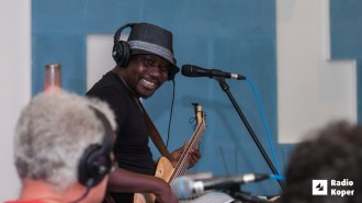 les-amis-radio-koper-15-6-2017-foto-alan-radin (26)