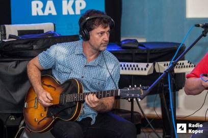 les-amis-radio-koper-15-6-2017-foto-alan-radin (3)