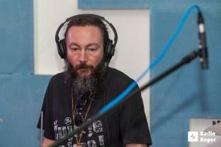 les-amis-radio-koper-15-6-2017-foto-alan-radin (33)
