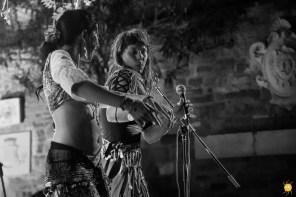 Festival-Jeff-Drom-pale-luma-tzigan-26-7-2017-foto-kim-sain (11)