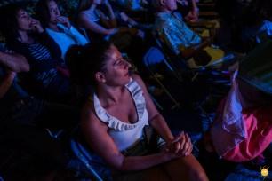 Festival-Jeff-Drom-pale-luma-tzigan-26-7-2017-foto-kim-sain (20)