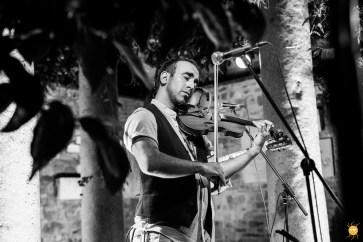 Festival-Jeff-Drom-pale-luma-tzigan-26-7-2017-foto-kim-sain (34)