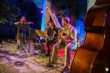 Jeff-12-7-2017-Veja-kontra-kvartet-foto-ksok (30)