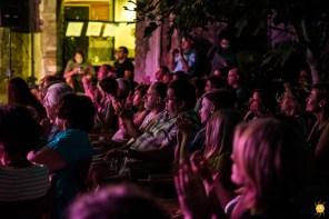 festival-jeff-19-7-2017-noreia-tanino-duo-foto-kim-sain (14)