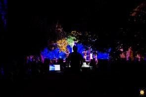 festival-jeff-19-7-2017-noreia-tanino-duo-foto-kim-sain (23)