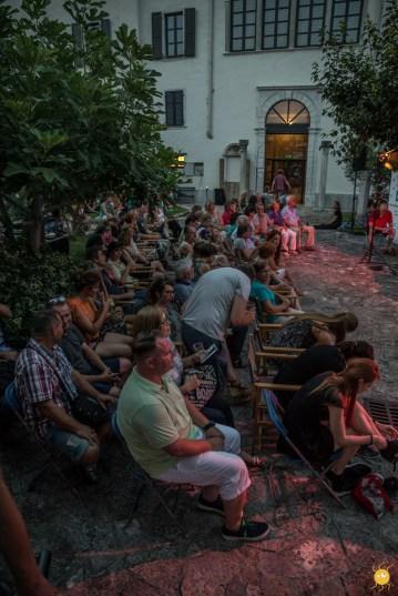 festival-jeff-19-7-2017-noreia-tanino-duo-foto-kim-sain (7)