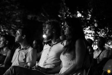 Festival-jeff-aritmija-antara-2-8-2017-foto-kim-sain (24)
