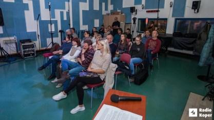 Just-friends-quartet-jazz-v-hendrixu-25-10-2017-foto-a-radin (21) (1280 x 720)