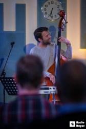 Just-friends-quartet-jazz-v-hendrixu-25-10-2017-foto-a-radin (23) (853 x 1280)