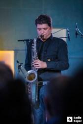 Just-friends-quartet-jazz-v-hendrixu-25-10-2017-foto-a-radin (24) (853 x 1280)