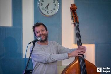 Just-friends-quartet-jazz-v-hendrixu-25-10-2017-foto-a-radin (25) (1280 x 853)