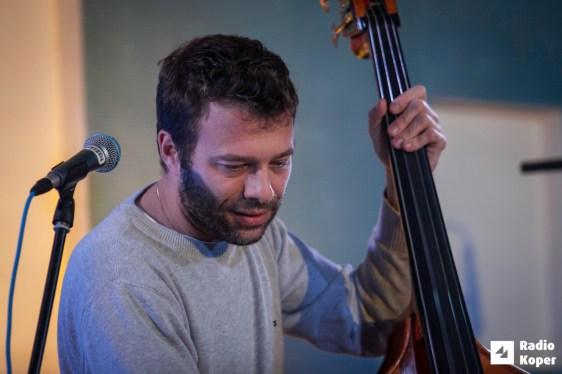 Just-friends-quartet-jazz-v-hendrixu-25-10-2017-foto-a-radin (28) (1280 x 853)