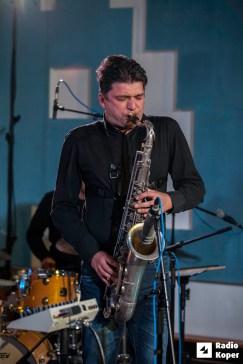 Just-friends-quartet-jazz-v-hendrixu-25-10-2017-foto-a-radin (9) (853 x 1280)
