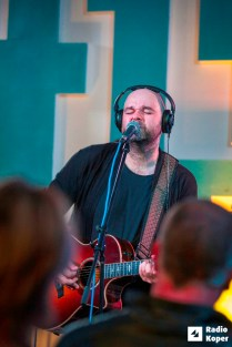 Bortross-radio-live-8-11-2017-foto-alan-radin (19)