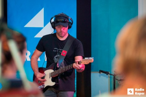 Bortross-radio-live-8-11-2017-foto-alan-radin (20)